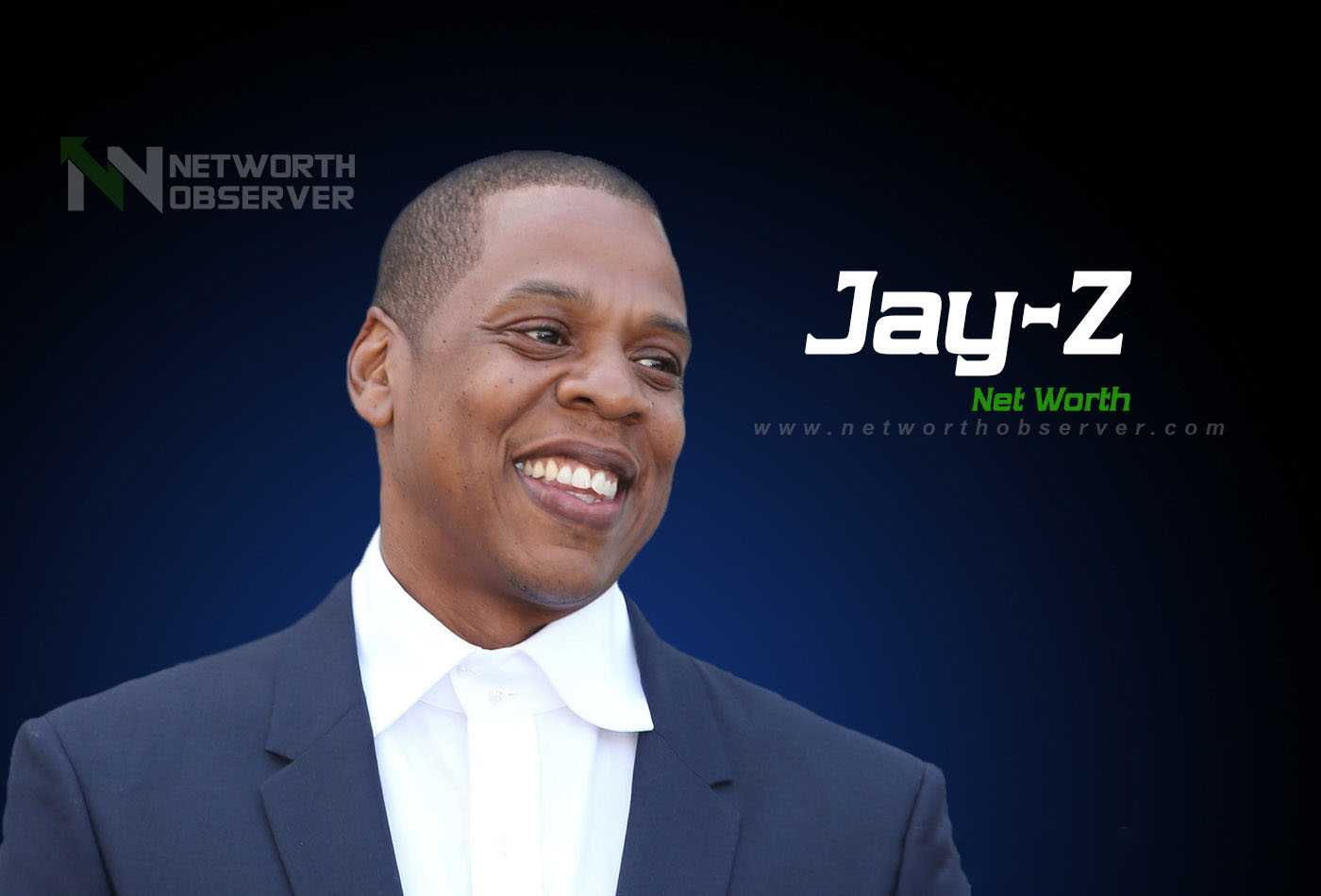 Photo of Jay Z Net Worth And His Biography